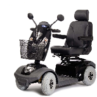 tga-mystere-8mph-mobility-scooter-p23-523_zoom